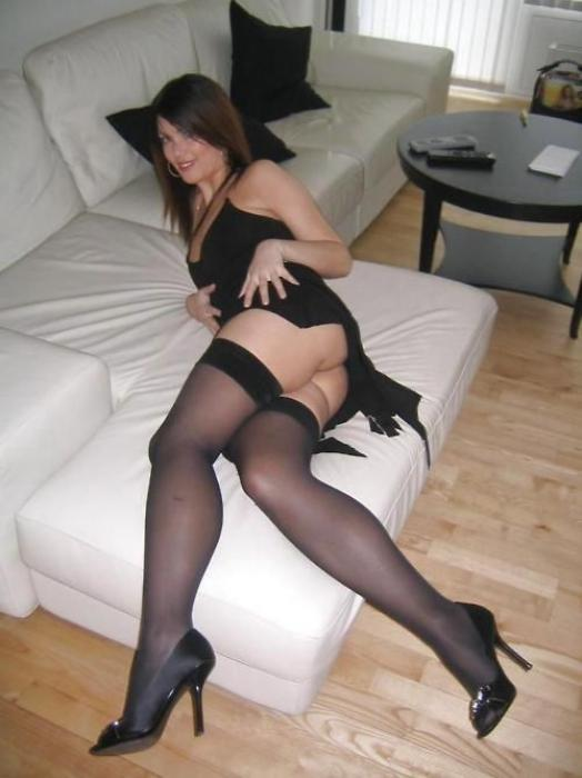 секс в коротких юбках фото